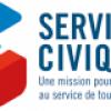 [Service civique] Service Civique (Temps partiel)