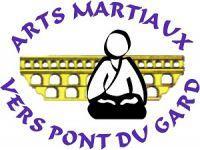 arts_martiaux.jpg