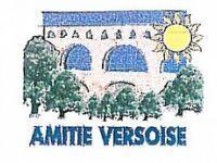 amitie-versoise.jpg