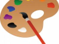 peinture.png