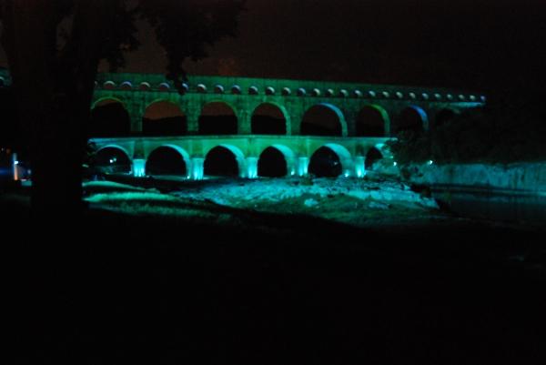 pont-du-gard-4