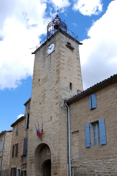 coeurvillage1